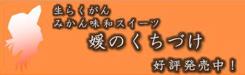 媛のくちづけ好評発売中!