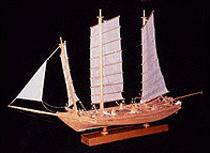 かまぼこ板打瀬舟レースプロジェクト